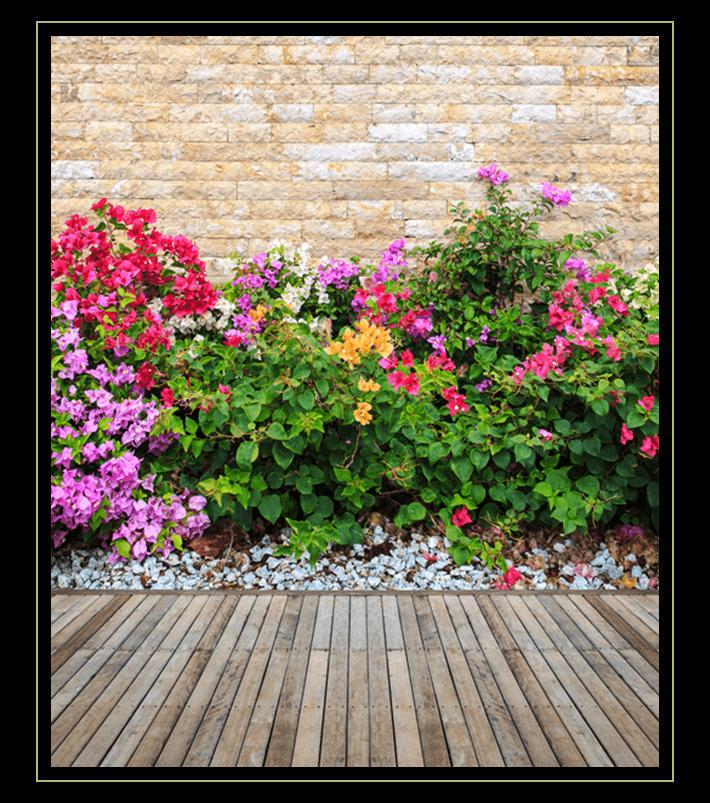 Jardinier montpellier