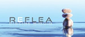 reflea-logo