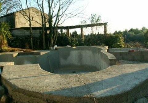 piscines naturelles montpellier herault