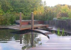 piscines naturelles montpellier